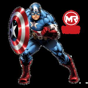 Captain America (41).png