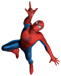 Spiderman (75).png