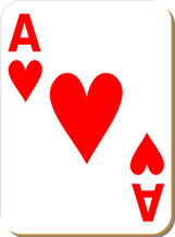 ace-28250__340.png