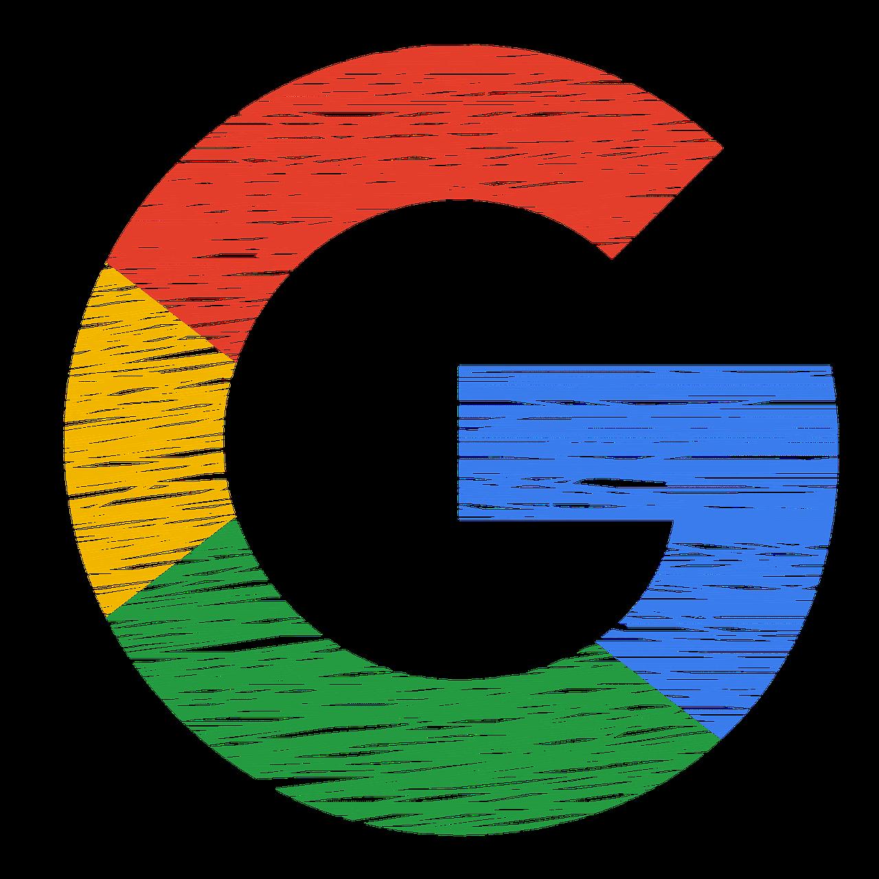 PNG images Logo