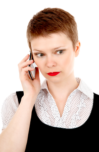 Business-Woman-on-Mobile-Phone-PNG-image.png