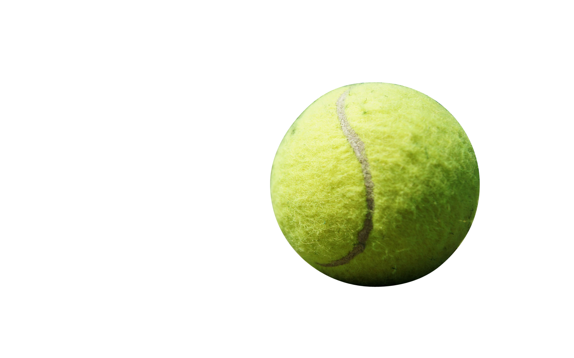 tennis-ball-984611_Clip
