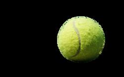 tennis-ball-984611_Clip