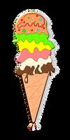 ice-cream-1294800__340.png