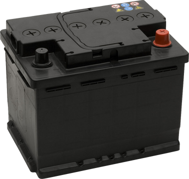 PNG images: Car Battery