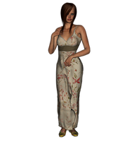 woman-1382742__340.png