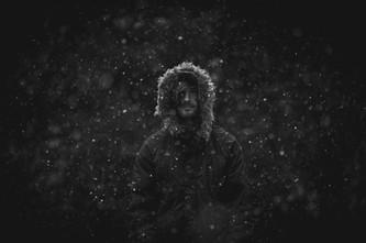 Cossyimages Winter (100).jpg