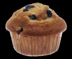 muffin-713096_Clip