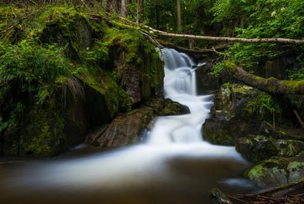 Cossyimages Waterfall (27).jpeg