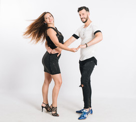 Cossyimages-Dance- (60).jpg