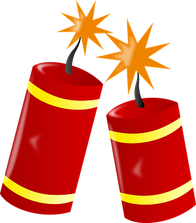 fire-work-311135__340.png