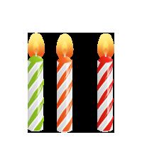 Birthday-png-05