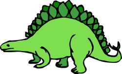 Anonymous_Architetto_--_Dinosauro_07