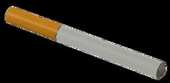 E-Cigarette PNG