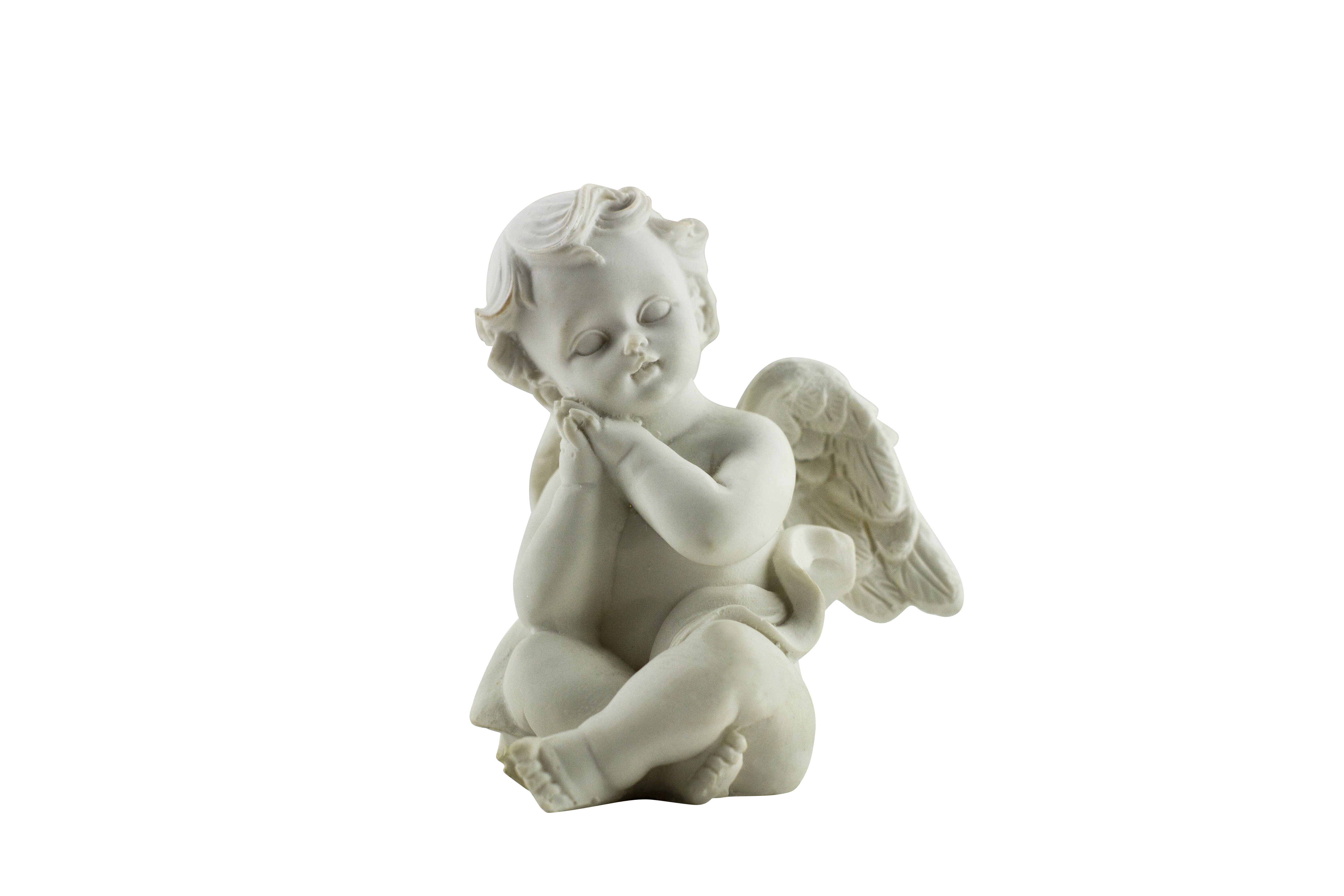 angel-427478_Clip