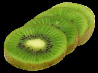 Kiwifruit-Slices-PNG-Image.png