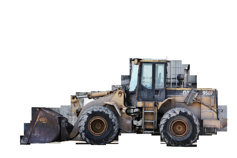 excavator-406959_Clip