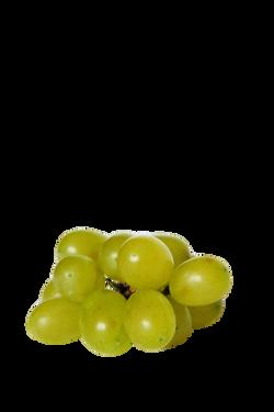 grapes-839896_Clip