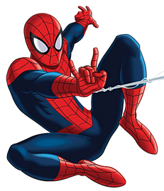 Spiderman (49).png