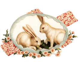 Easter-png-42