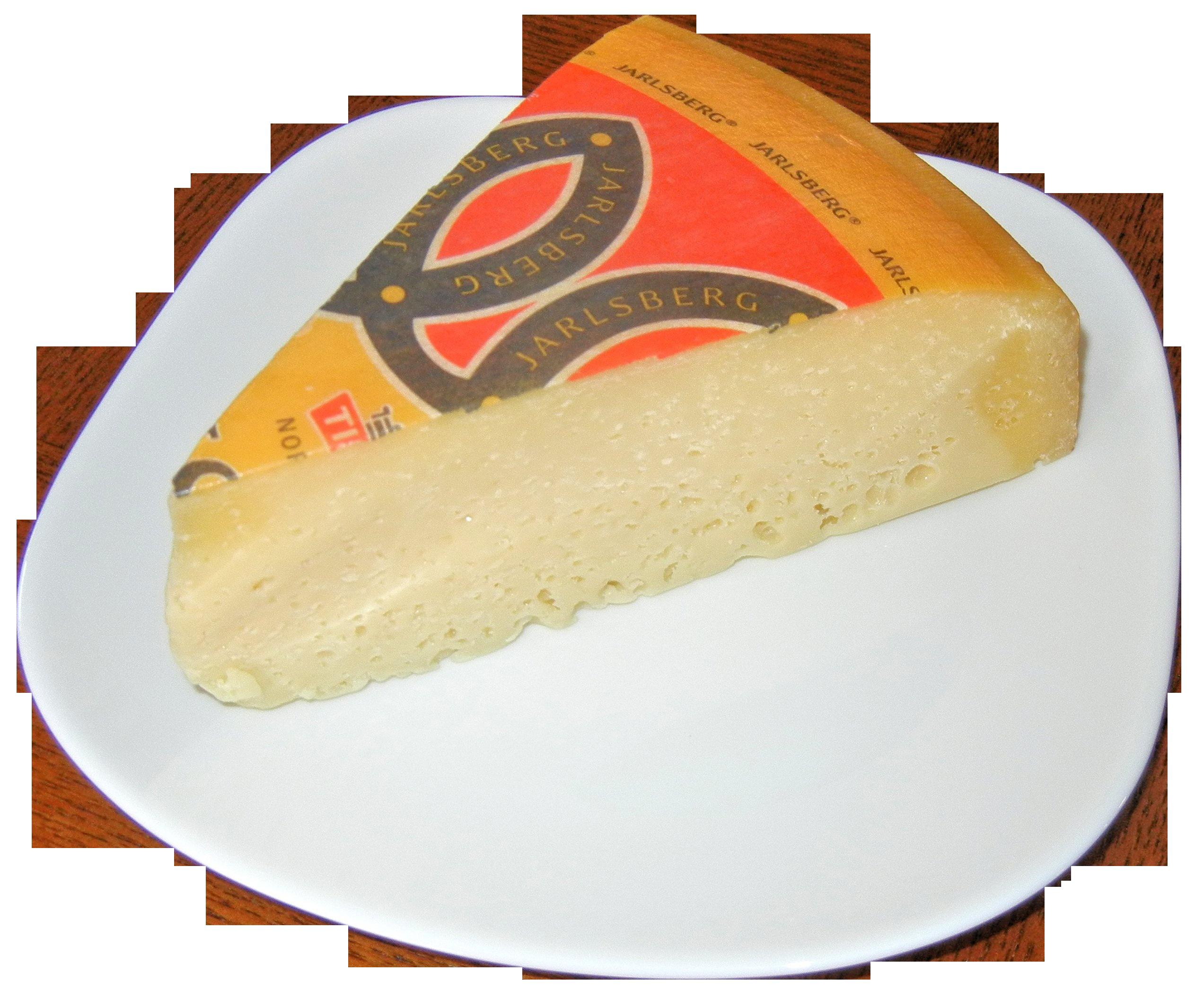 cheese-739735_Clip
