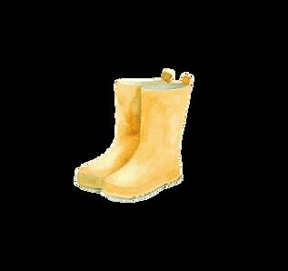 Wellington boots (4).png