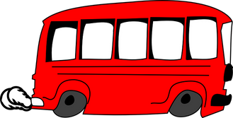 bus-312469__340.png
