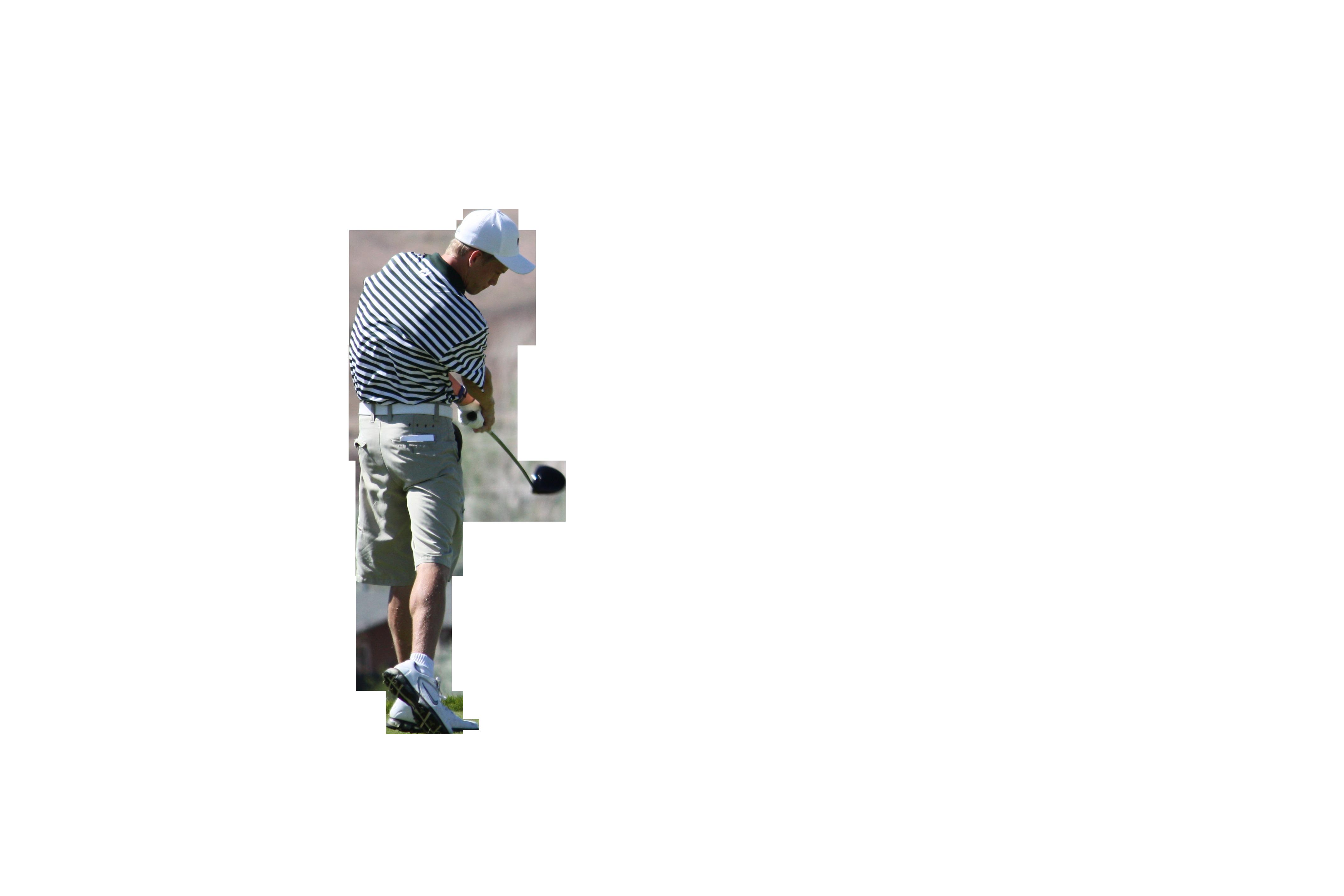 golf-171208_Clip