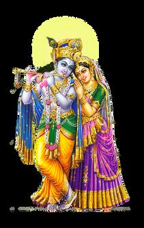 Lord-Krishna-png-01
