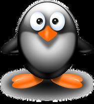 penguin-41204__340.png