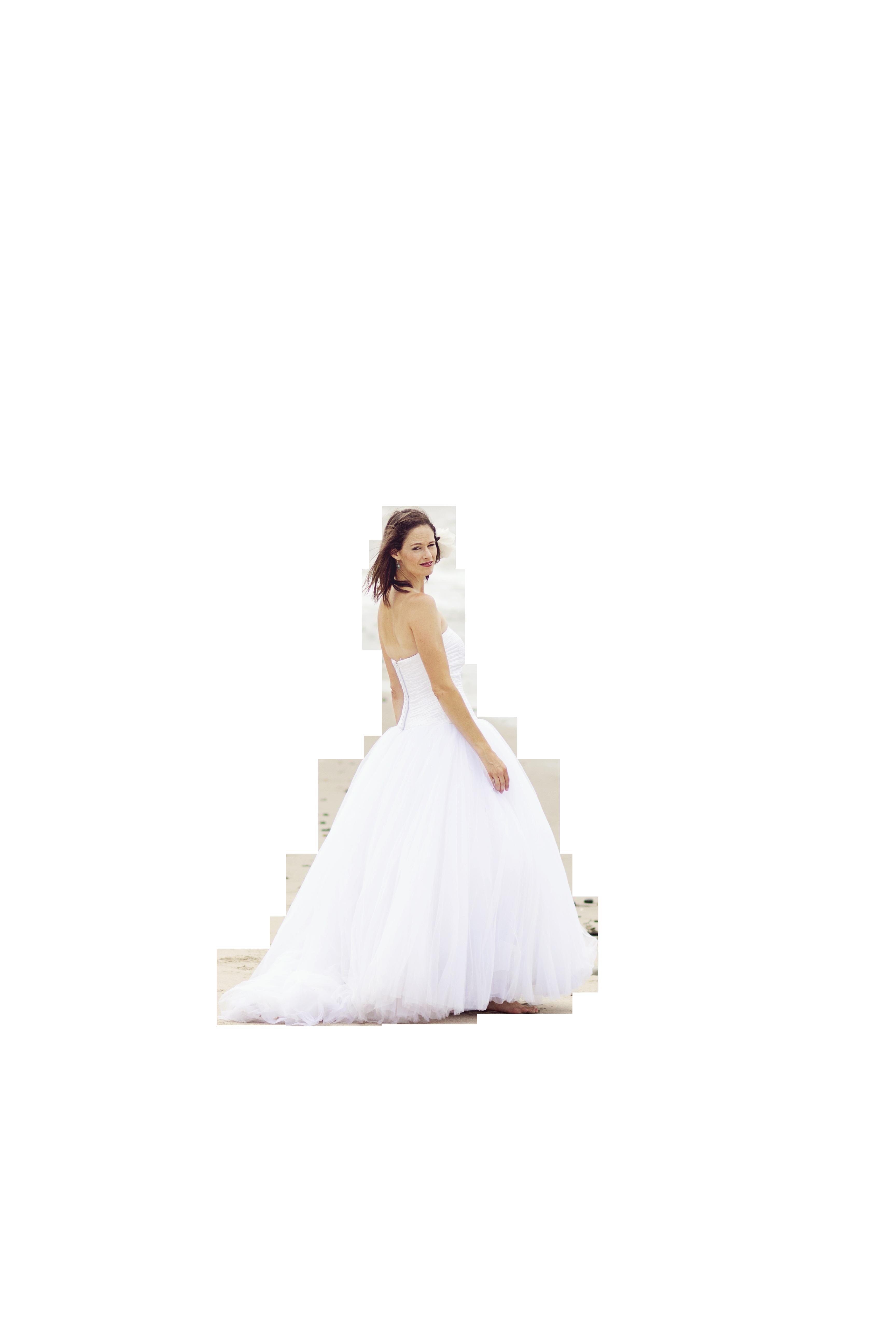 bride-838218_Clip