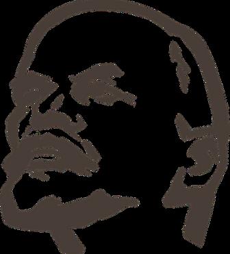Lenin (30).png