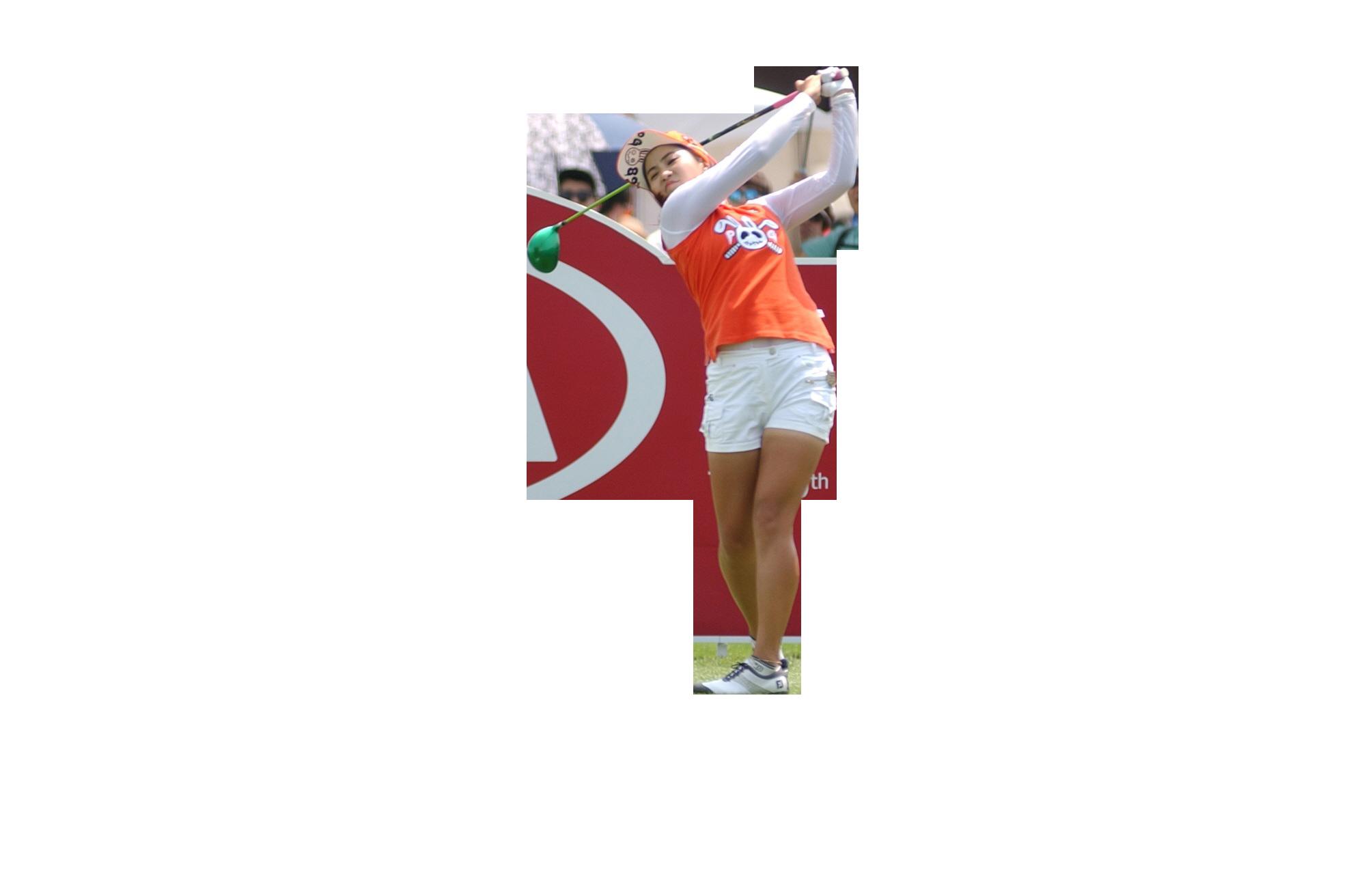 golf-819515_Clip