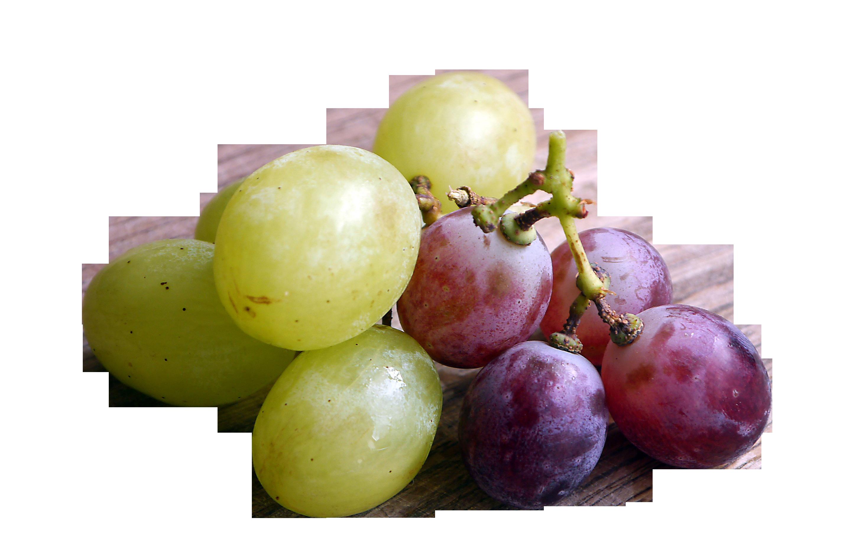grapes-498682_Clip