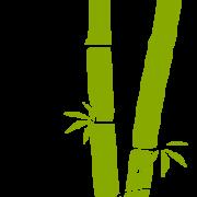 Bamboo (28).png