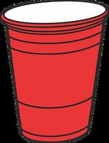 drink-3078411__340.png
