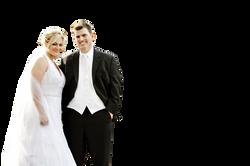 bride-458119_Clip