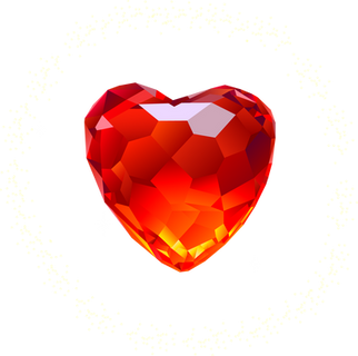 FreePNGs is one of the worlds largest collections of free PNG images. All our free PNGs are available to download today hassle free. PNGs found on this site are either from user uploads or sourced from the public domain. Check out our heart collection.