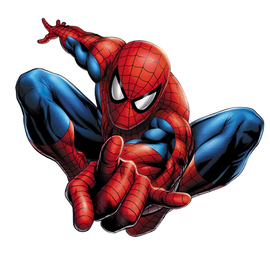 Spiderman (48).png