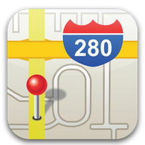Navigation icons (73).png