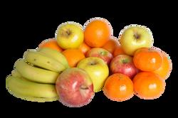 mix-fruit-448599 (1)_Clip