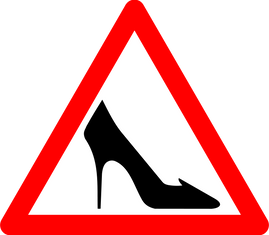 shoe-sign.png