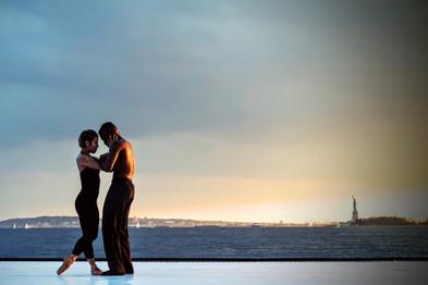 Cossyimages-Dance- (58).jpg