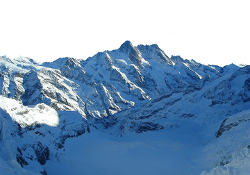 Switzerland-PNG-0012