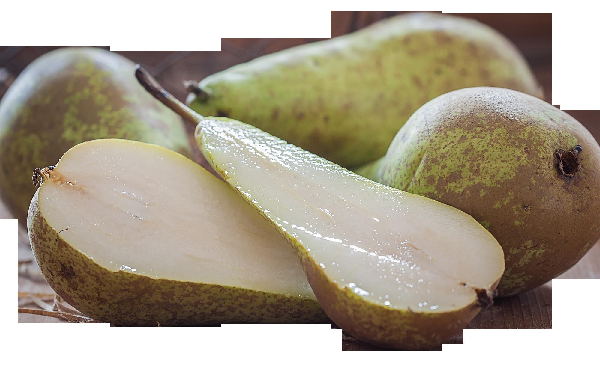 pears-1229961_Clip
