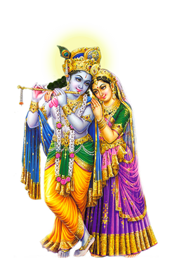 Radha-krishna-png-02
