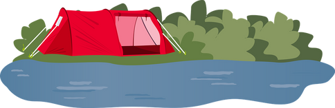 tent-2744926__340.png