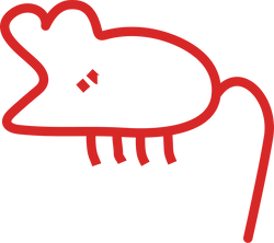 Graffiti_little_mouse