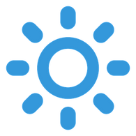 icon-2457939__340.png