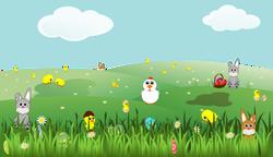 Easter_Landscape_001